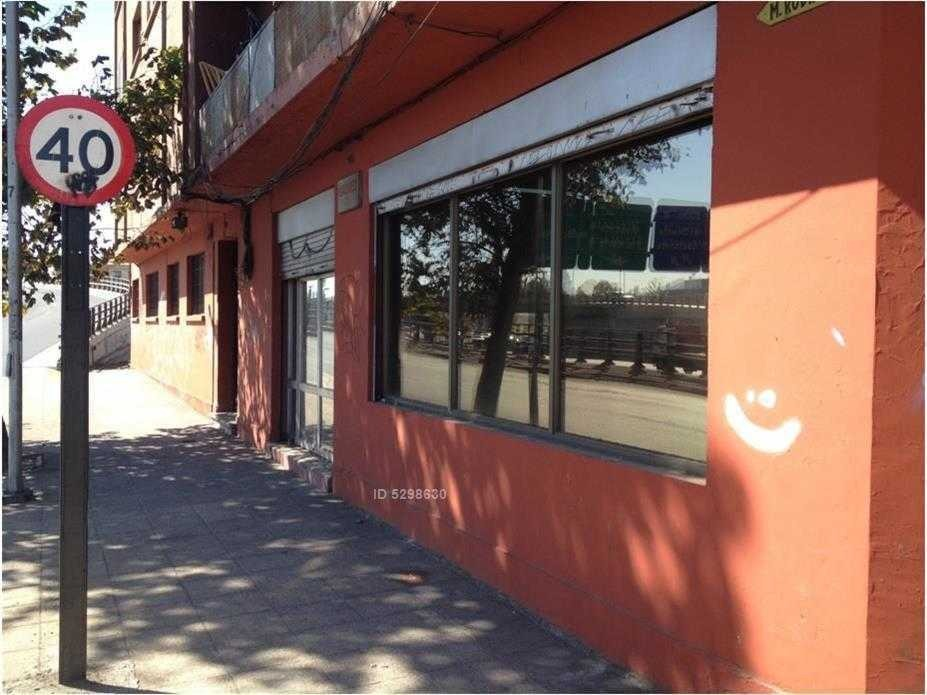 avenida manuel rodríguez 901