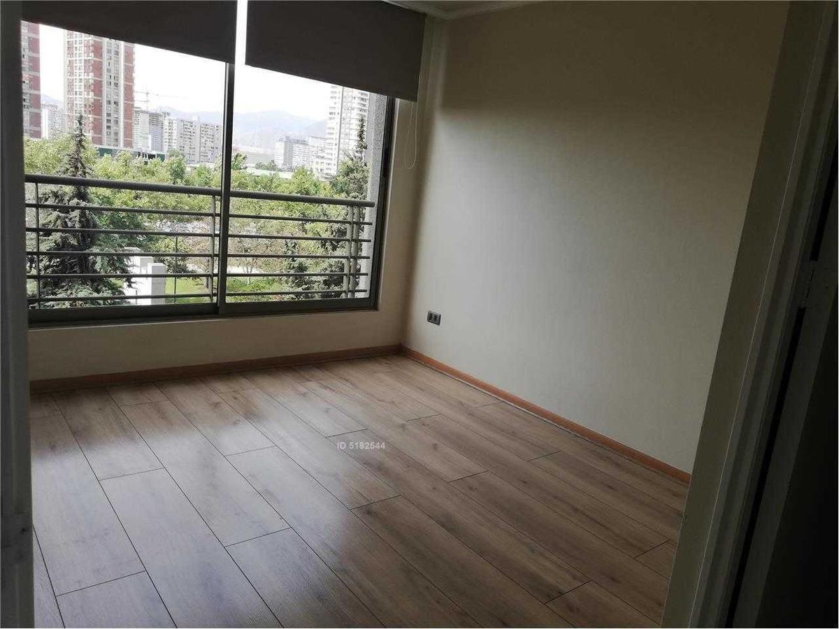 avenida mapocho - departamento 1450