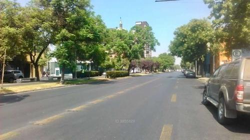 avenida matta con lira