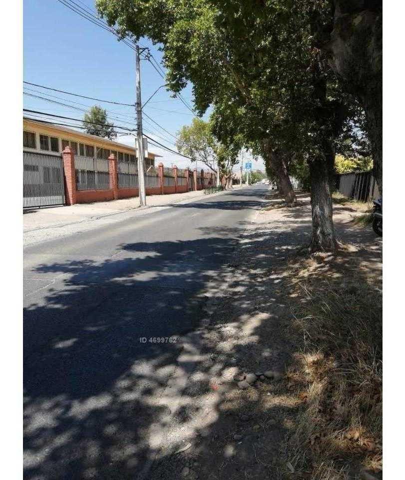 avenida miraflores 730