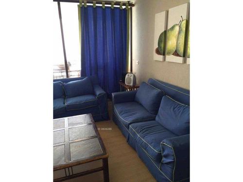 avenida mirasol 560 - departamento 901