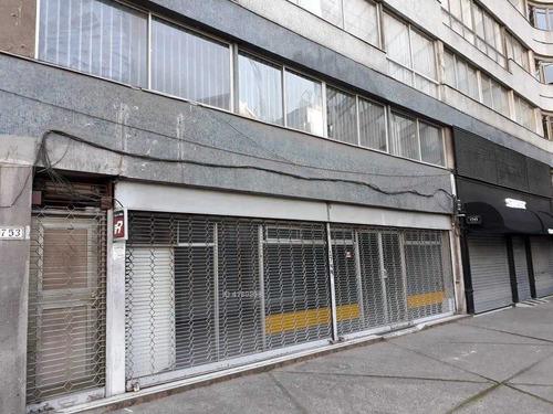 avenida nueva ¨providencia altura 1700