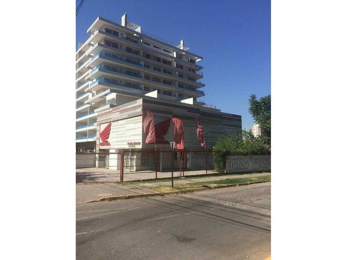 avenida ossa 1430
