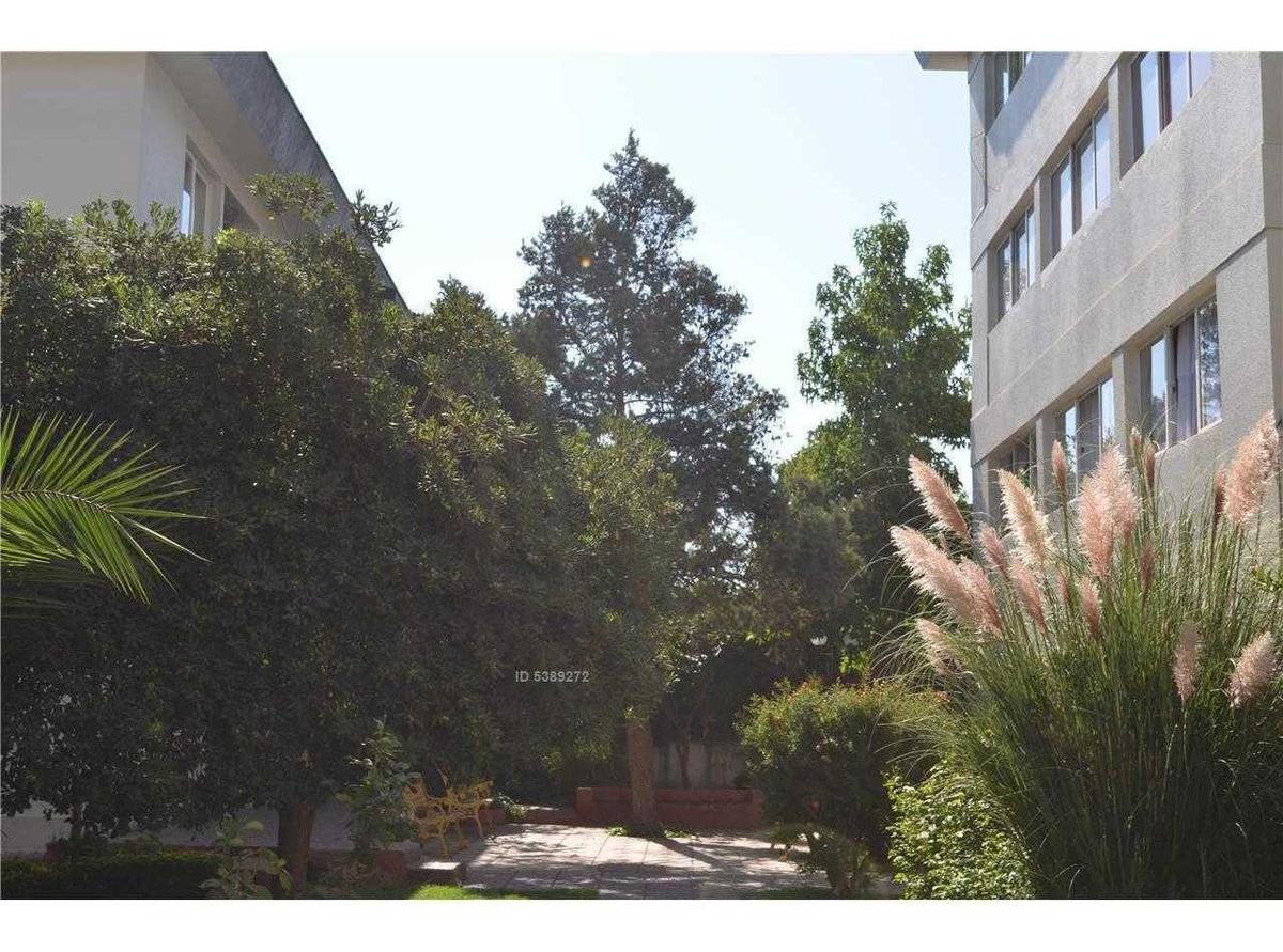 avenida ossa 697