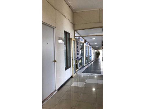 avenida pedro de valdivia 1783 - oficina k