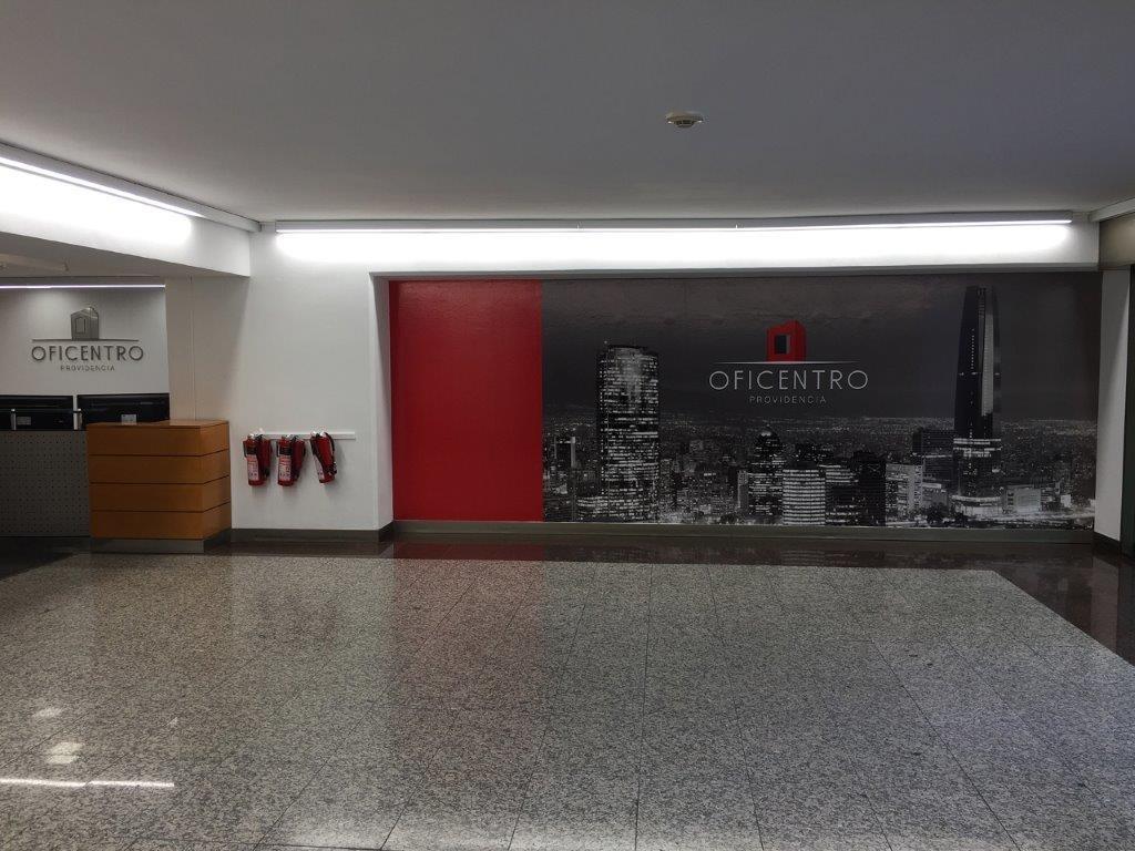 avenida pedro de valdivia 291, providencia, santiago, chile