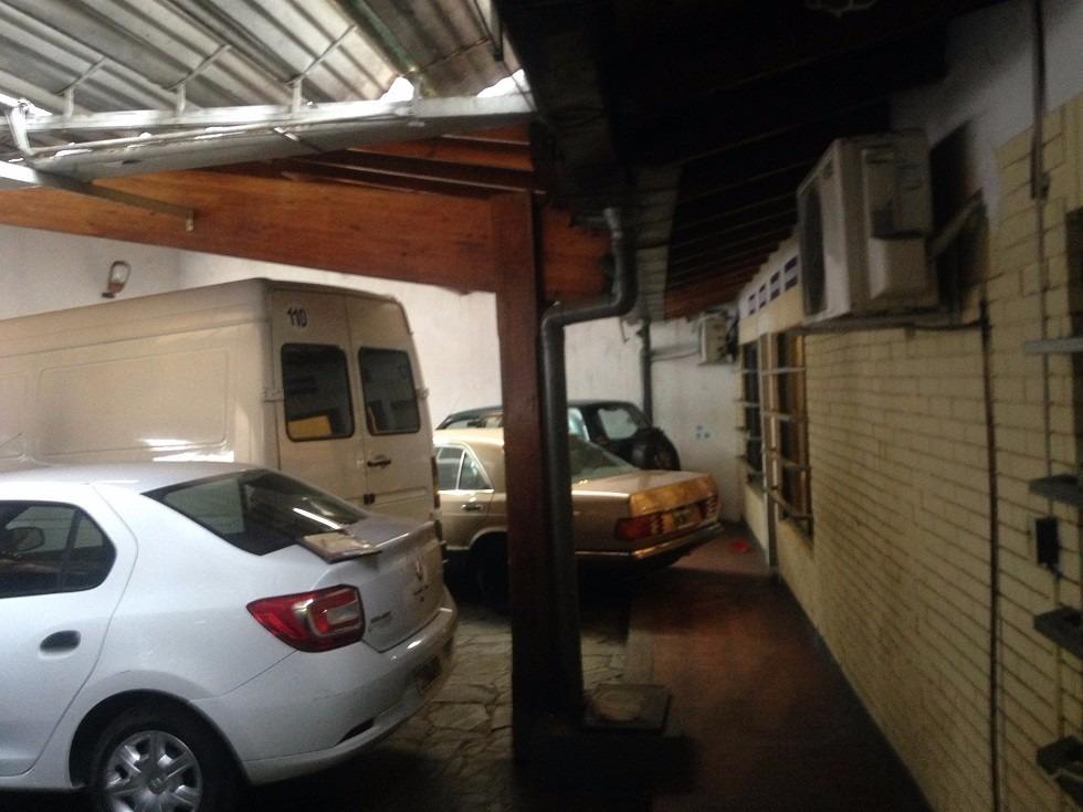 avenida perito moreno 1860/ terreno/local/ 500 m2 /