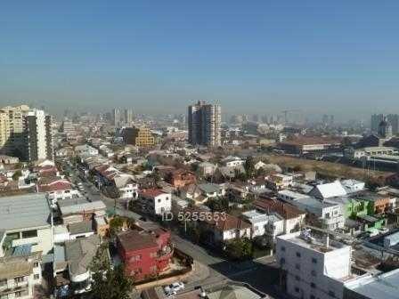 avenida perú 880