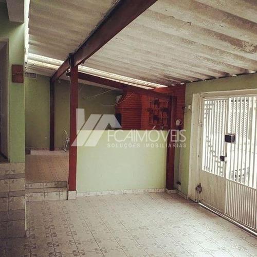avenida pinhal, vila camilópolis, santo andré - 64415