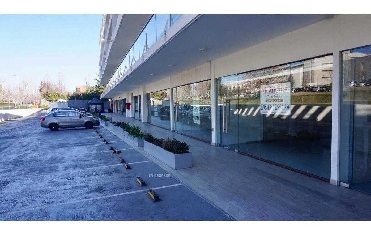 avenida plaza 0