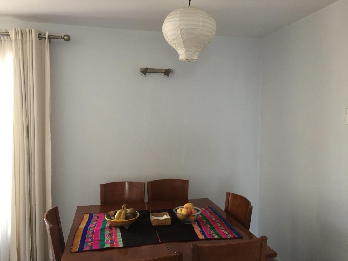 avenida pocuro, providencia, chile