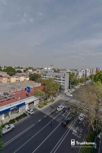 avenida popocatépetl portales sur
