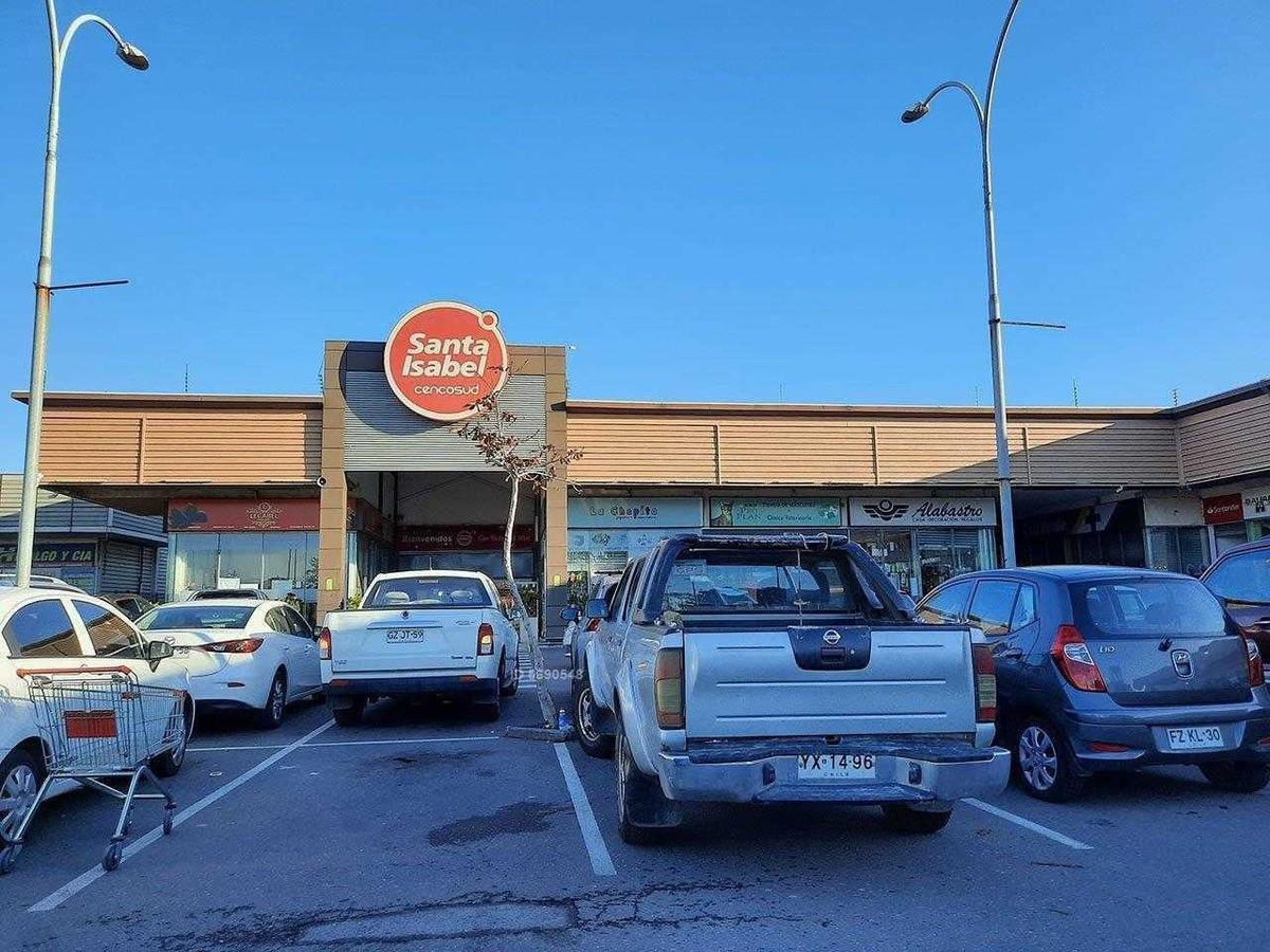 avenida portal de san pedro 7100