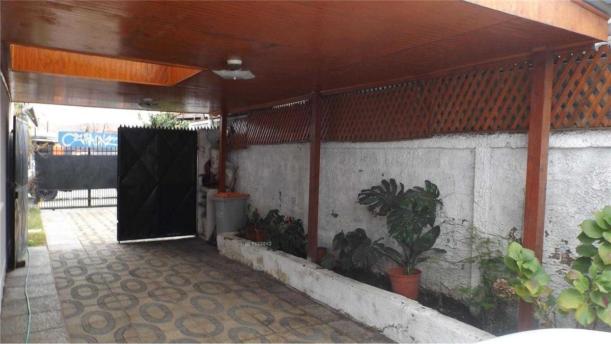avenida portales 264
