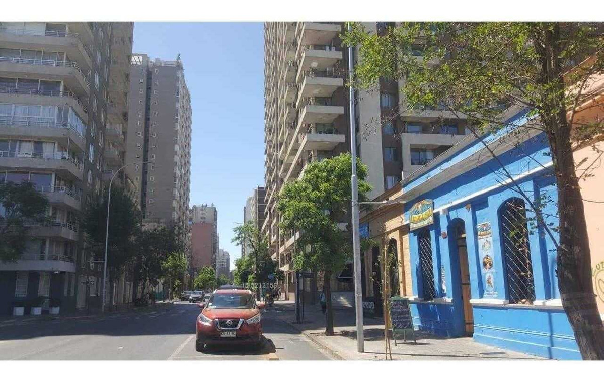 avenida portugal 1012