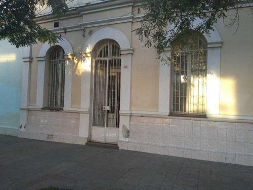 avenida portugal 1635