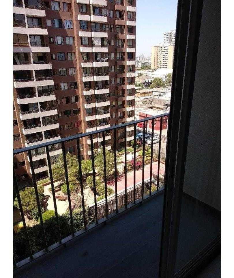 avenida portugal 415 - departamento 1611