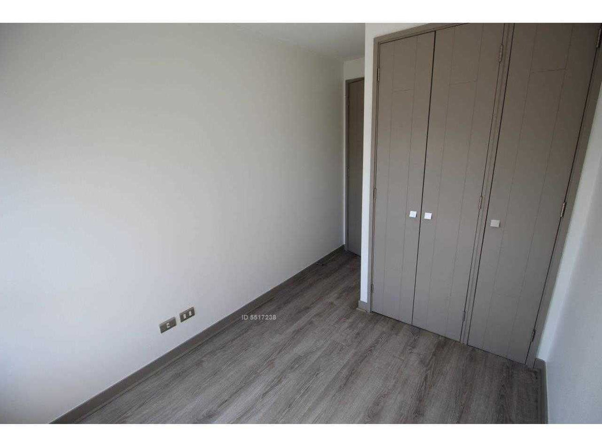 avenida portugal 810 - departamento 1101