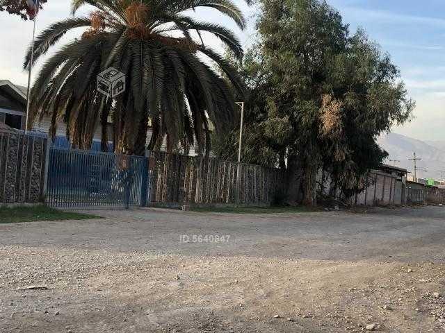 avenida presidente eduardo frei montalva 17434