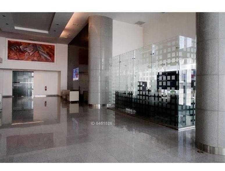avenida presidente eduardo frei montalva 6199 - oficina 6031