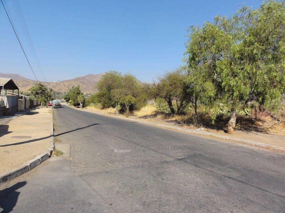 avenida principal de til til lado municipalidad