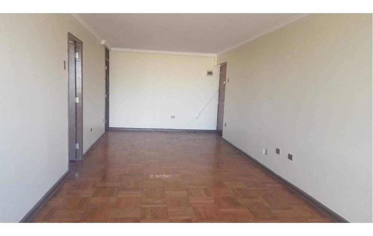 avenida providencia 1476 - oficina 702