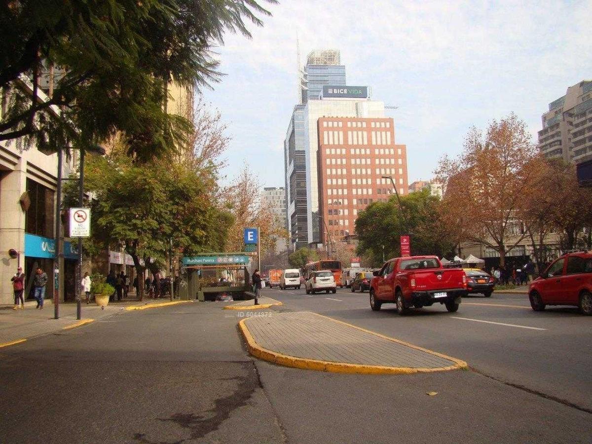 avenida providencia 1945