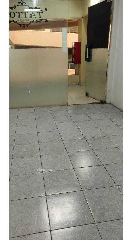 avenida providencia 2155