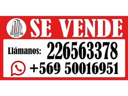 avenida providencia 2237 - oficina t21