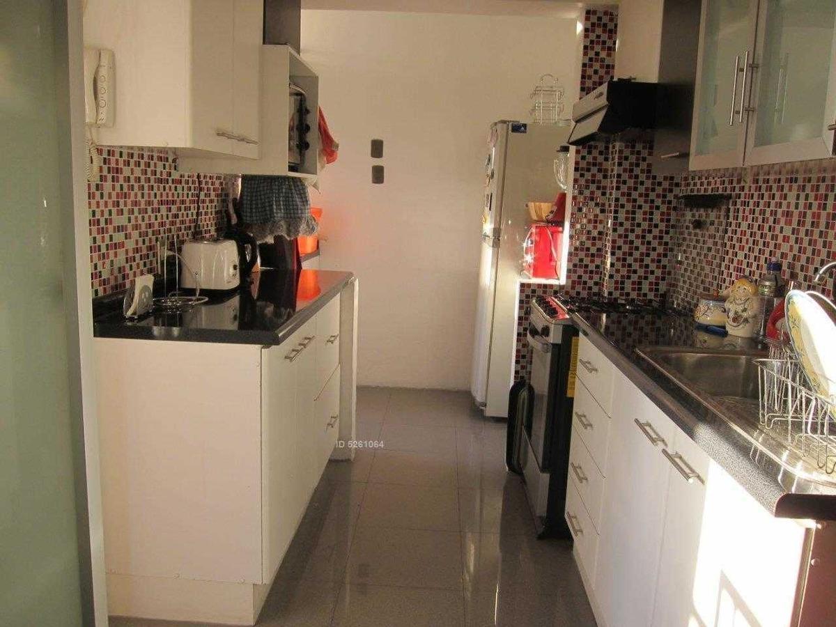 avenida providencia 2411 - departamento 103