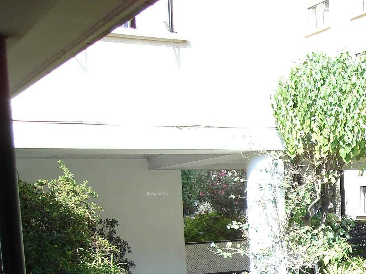 avenida providencia 2457 - departamento 214