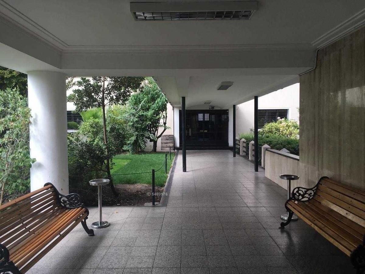 avenida providencia 2457 - departamento 226