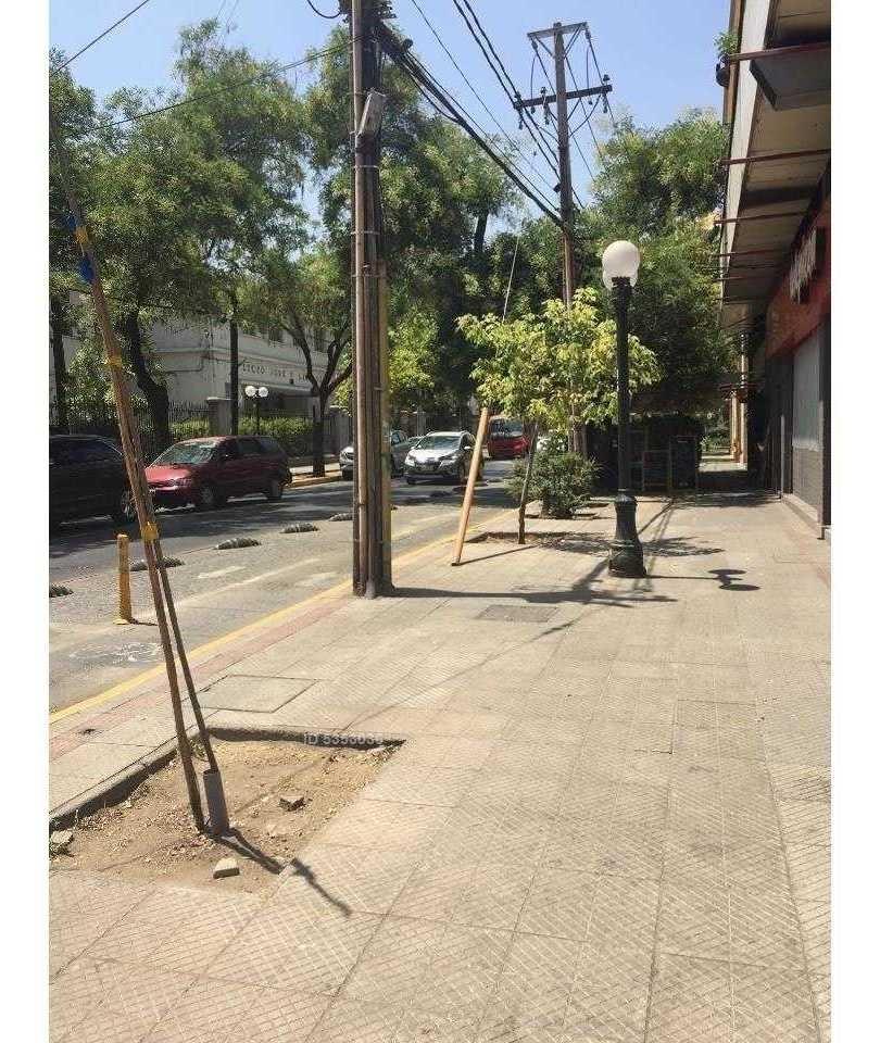 avenida providencia cercano metro manuel montt