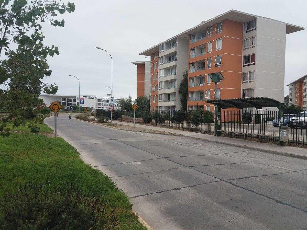 avenida puerta del mar 398