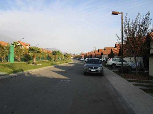 avenida quebrada de macul 8000