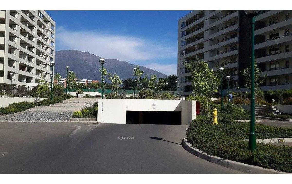 avenida quilín 5662