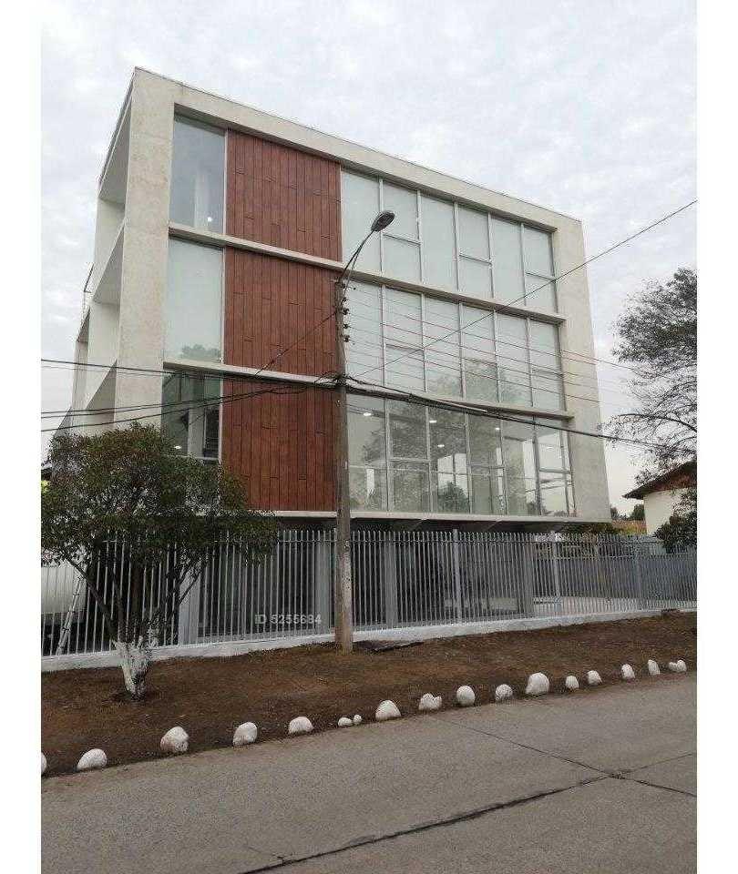 avenida república de chile 258