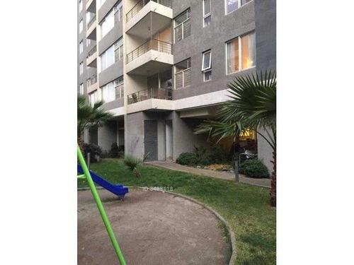 avenida ricardo lyon 2256