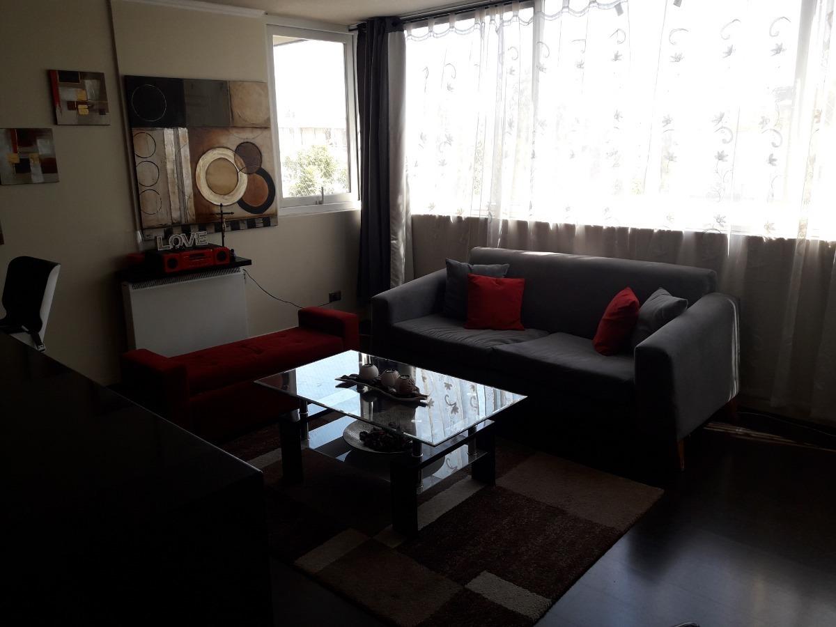 avenida ricardo lyon 2256, providencia, chile