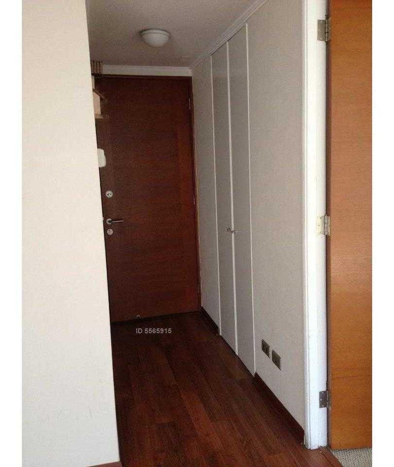 avenida ricardo lyon 3300 - departamento 103