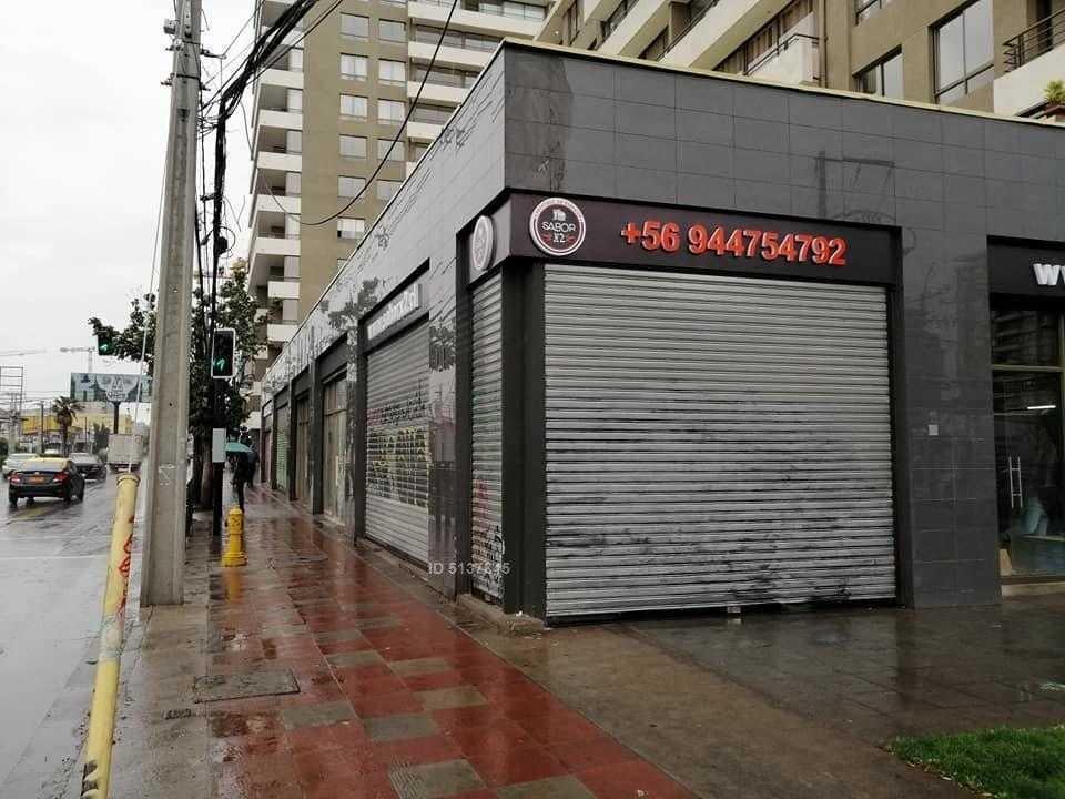 avenida salesianos 1128