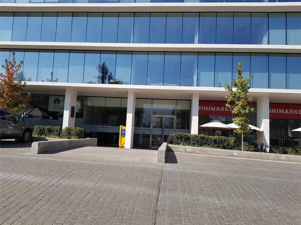avenida san josemaría escrivá de balaguer 13105 - oficina 314