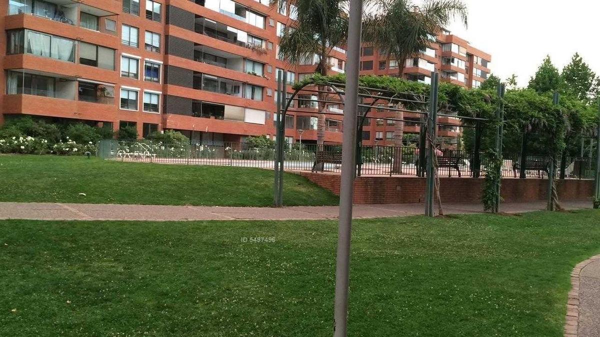 avenida san josemaría escrivá de balaguer, vitacura