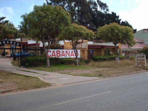 avenida san martin 58