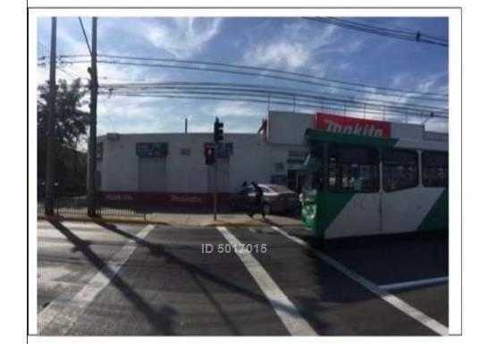 avenida santa rosa 1502