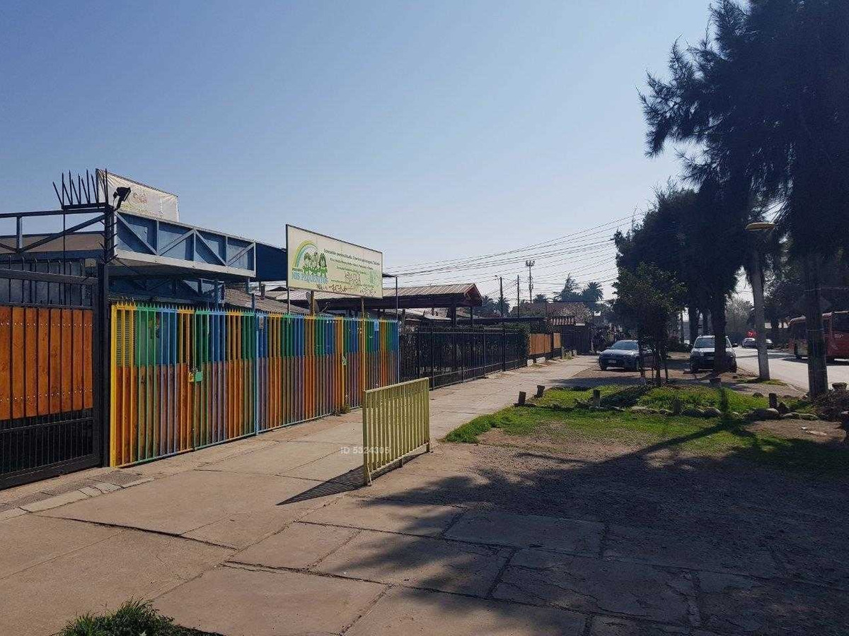 avenida santa rosa 301