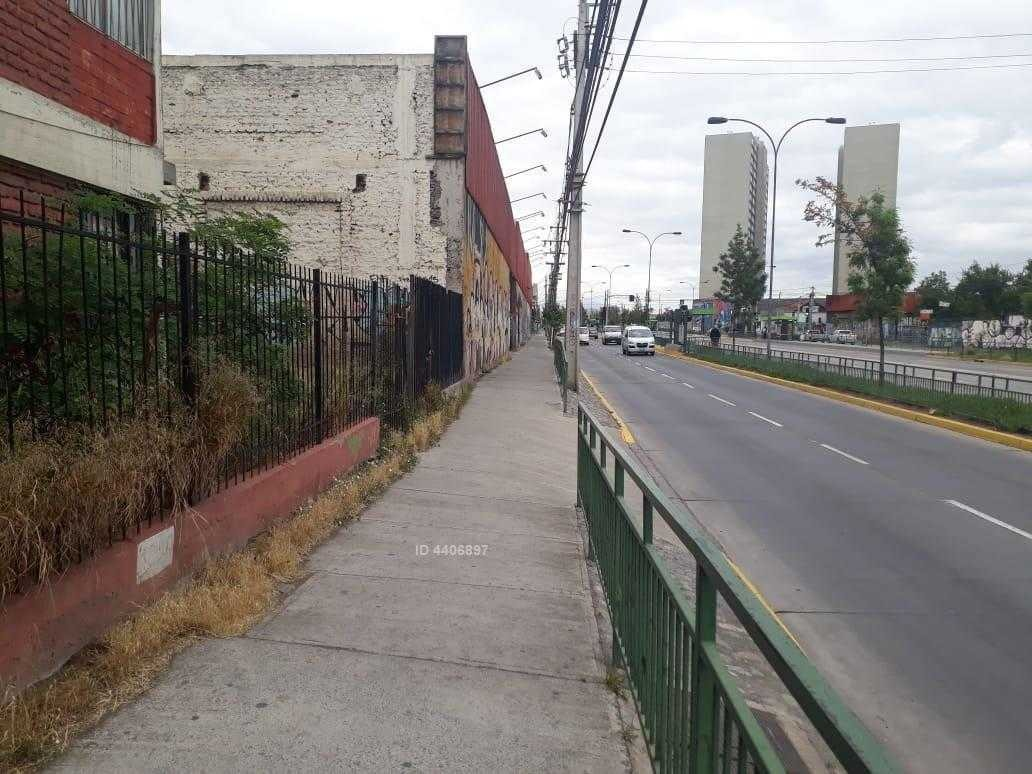 avenida santa rosa 3425