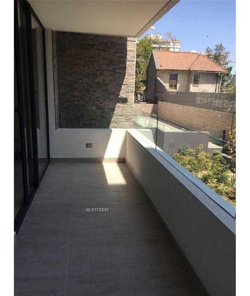 avenida sucre 2362 - departamento 402