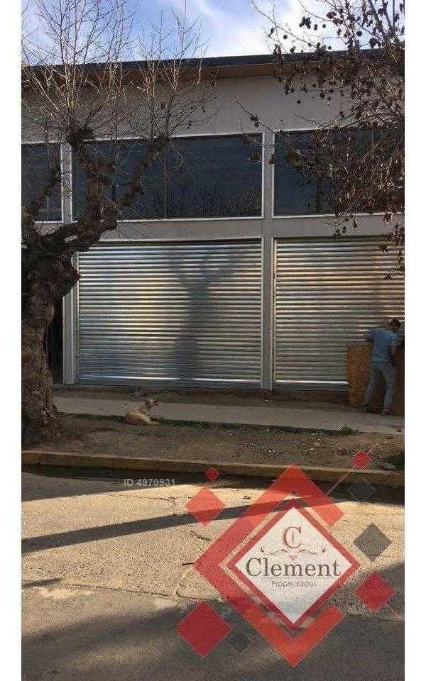 avenida valparaíso 20
