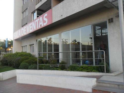 avenida vicuña mackenna 4927 - departamento 1702